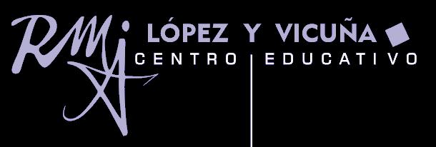 LyVlogo